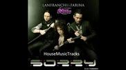 Lanfranchi Farina ft Neja vs Alex Gaudino - Sorry, Im In Love