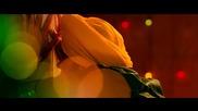 Идеално Качество - Yamla Pagla Deewana - Charha De Rang