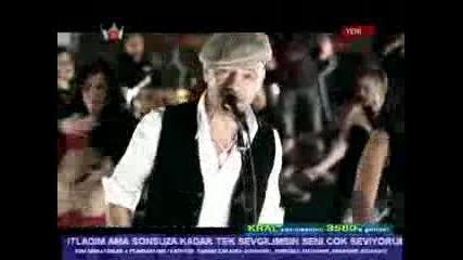 Babutsa - - - - - Guzelim yeni klip 2010 !?