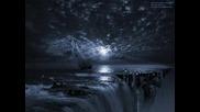 Dj Tiesto - Ice Rain