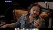 Fettah Can - Bos Bardak