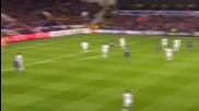 Cristiano Ronaldo Унижи Gomesh