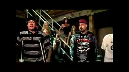 Kottonmouth Kings f Cypress Hill Put it Down