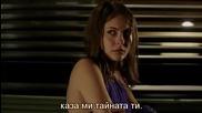 Arrow Сезон 2 епизод 18 с Бг суб / Стрела Season 2 Episode 18 Bg sub