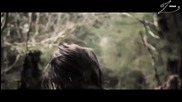 Jasper Forks - River Flows in You 2012 (official Music Video)