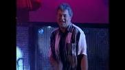 Deep Purple - Ted The Mechanic (live 2002)