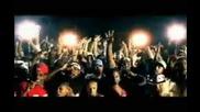Roy Jones Jr feat. Youngbloods & Body Head Bangerz - I Smoke, I Drank