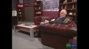 Смешни Зрителски Обаждания При проф.Вучков 24.01.2008 High-Quality