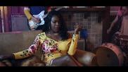 Shea Diamond - Keisha Complexion (Оfficial video)
