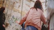 Melina Aslanidou - An S Arnitho Agapi Mou // Official Music Video Hd