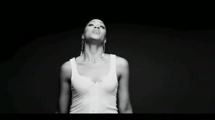 Shontelle - Perfect Nightmare ( High Definition)