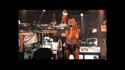 Превод!! Leann Rimes - Cant Fight The Moonlight ( High Quality)
