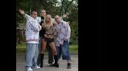 Lil` Mak, Stambeto & Lamoza - Raise Up