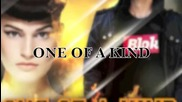 New* Vessy Boneva feat Dee - One of a kind