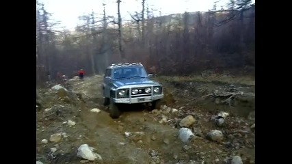 2012-11-03-661