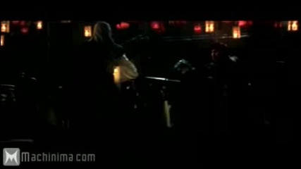 Assassins Creed - Trailer Hq