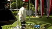 Топ Гиър - Индия - Сезон17 Епизод7 - с Бг субтитри - [част2/3]