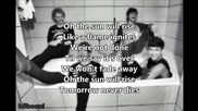 5 Seconds of Summer - Tomorrow Never Dies