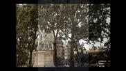 Под небето на Париж