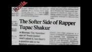 В Памет на Тупак Амару Шакур 12 години без Хип - Хоп Легендата