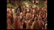 Астерикс И Обеликс Срещу Цезар Part2