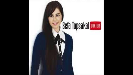 Sefa Topsakal - Unut Gitsin 2011 ( Yeni Album )