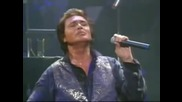 Engelbert Humperdinck - The shadow of your smile