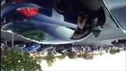 Както водачът Subaru се учуди ^^ rotate