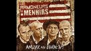 Les Ramoneurs de Menhirs - Marijanig ( Amzer An Dispac'h )