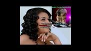 dzefrina-vorda rentakar- new song 2011 2012