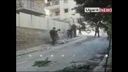 Лахдар Брахими: Ситуацията в Сирия се влошава все повече