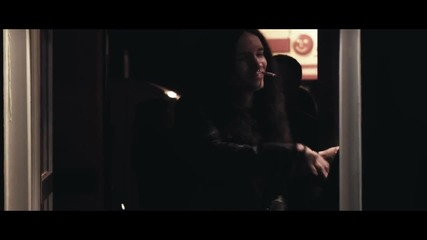 Decembre Noir - A Discouraged Believer (2014)