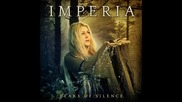 Imperia - Silence Is My Friend