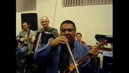 Sr Boban Voz Majstor Boban Voz Majstor Violine ! ! !
