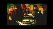 Three Six Mafia - Stay Fly