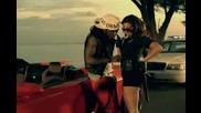 Lil Wayne - Mrs Officer (alex Rage Electro Dub Mix)
