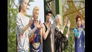 [fancam] 120811 Teen Top Niel s Birthday Party