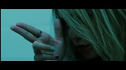 Spring Breakers - Teaser 1 - Extended - Hd + Бг Превод