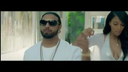Индийски рап•» Imran Khan - Imaginary (official Music Video)