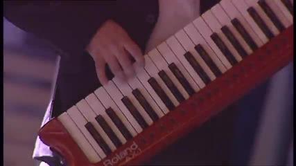 Mega Mix Band - Izlazim - PB - (TV Grand 19.05.2014.)