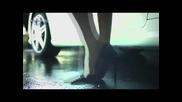 • 2011 • Galena i Gamzata - Neudobni vaprosi • Неофициално видео 2011