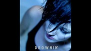 Tying Tiffany - drownin'