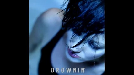 Tying Tiffany - drownin'