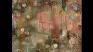 Gloria - Nebo moje (StudioMMI Video)