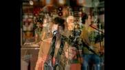 Jonas Brothers - Year 3000(високо Качество)