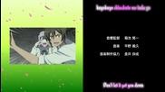 Ai Tenchi Muyou! Episode 15 Eng Subs [720p]