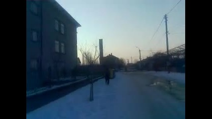video 0000