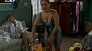 Узурпаторката епизод 34 / La usurpadora Е34 (мексико 1998 г.)