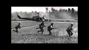 Abc - At The Battlefield