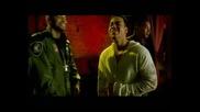 Aventura Ft. Don Omar - Ella Y Yo [hq]